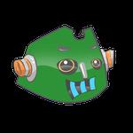 Avatar for Diamondrich