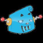 Avatar for Mono